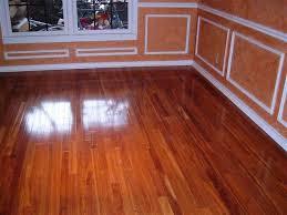 Swiftlock Laminate Flooring Swiftlock Brazilian Teak Laminate Flooring Best Brazilian Teak