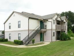 country garden apartments rentals winter garden fl apartments com