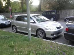 toyota corolla tte spotted a toyota corolla tte compressor only 600 1000 we re made