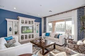 home staging and design scottsdale arizona