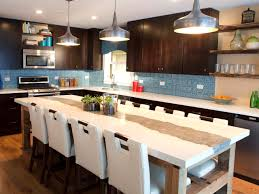 custom kitchen islands island cabinets cool furniture