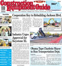 professionell plate compactor dq 0139 midwest 10 2013 by construction equipment guide issuu