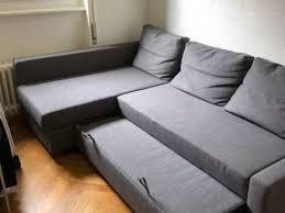 recherche canapé gratuit canapés lits petites annonces gratuites occasion acheter