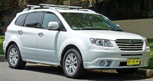 subaru tribeca 2016 file 2007 2010 subaru tribeca b9 r premium pack wagon 2011 01