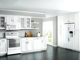 deco de cuisine cuisine blanche deco de et ikea prix lolabanet com