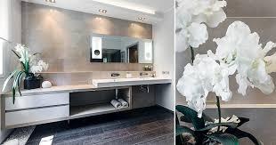 stunning 25 luxury bathroom vanity units inspiration design of 19