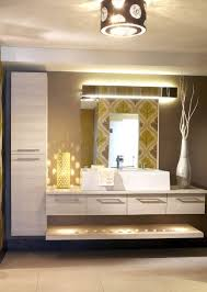 CastleKitchensBathroom Vanities CastleKitchens - Bathroom vaniy 2