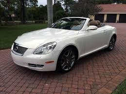 lexus of north miami exotic we buy u0026 sell used cars naples fl mercedes u0026 bmw used car dealer