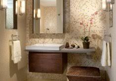 home decor for bathrooms decor bathroom home design pictures