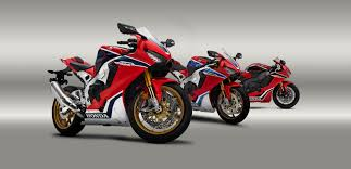 cbr bike model 2017 cbr1000rr honda powersports