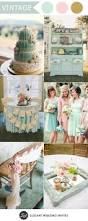 ten trending wedding theme ideas for 2017 theme ideas vintage