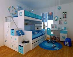 Awesome Kids Bedrooms Best Kids Bedrooms Descargas Mundiales Com