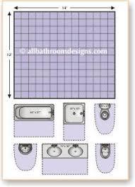 vibrant design a bathroom layout tool bathroom layout design tool