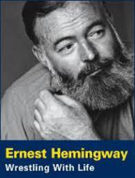ernest hemingway life biography ernest hemingway wrestling with life top documentary films