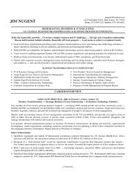 Training Resume Examples by Corporate Resume Examples