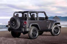 2004 jeep liberty mpg jeep liberty research used jeep liberty suvs automotive com