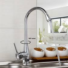 Quality Kitchen Faucet Superior In Quality And Reasonable In Price Kitchen Faucet Chrome
