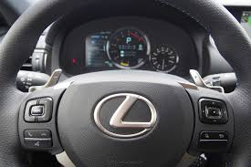 new lexus rcf interior 2016 cadillac ats v coupe vs 2015 lexus rc f autoguide com news