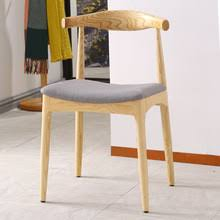 Chair Upholstery Prices Compare Prices On Hans Chair Online Shopping Buy Low Price Hans