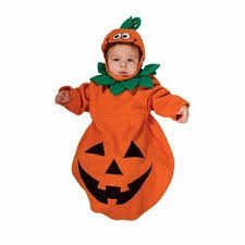 Halloween Costume Ideas Baby Boy 20 Baby Pumpkin Costume Ideas Baby