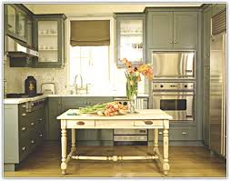 faux painting kitchen cabinets ideas home design ideas