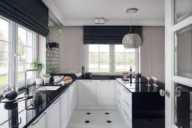 designer kchen deko designer kchen deko 46 best 25 deco kitchen ideas on