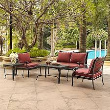 Discount Wicker Patio Furniture Sets Patio Furniture Sets Collections Outdoor Patio Furniture Bed