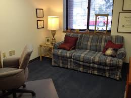 Office Furniture Lancaster Pa by Joanne Pantanella Lcsw Llc Clinical Social Work Therapist