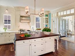 European Style Cabinets Construction Full Overlay Cabinets Houzz