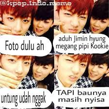 Meme Komik Kpop - meme imagine kpop indo meme instagram photos and videos