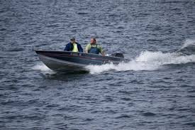 volunteers give vets a day on the water freedom boat club september 2015 u2013 smithville