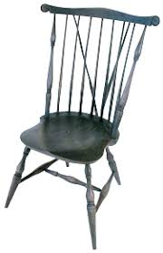 fan back windsor armchair windsor chairs matthew stein woodworkermatthew d stein