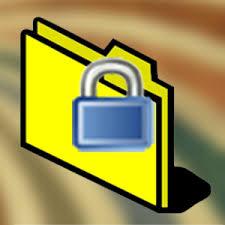 folder apk app folder safe lock your folder apk for windows phone android