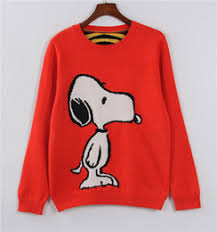 snoopy sweater snoopy sweater for sale