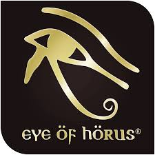 eye of horus official eye of horus stockist
