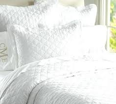 Twin Matelasse Coverlet Sale Twin Quilts For Sale White Matelasse Coverlet Twin White Coverlet