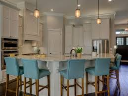 is eggshell paint for kitchen cabinets painting kitchen cupboards top tips mistakes to avoid