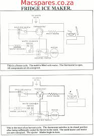 wiring diagrams refrigeration macspares wholesale spare