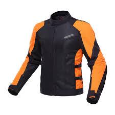 biker safety jackets online buy wholesale motorbike jackets from china motorbike