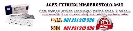 Obat Cytotec Jogja obat aborsi jogja menggugurkan kandungan 1 2 3 4 5 bulan