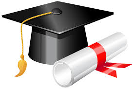 graduation diploma graduation cap with diploma png clipart best web clipart