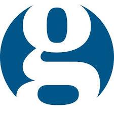 the guardian guardian twitter