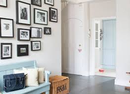 reinvent your hallway with these clever low cost updates the