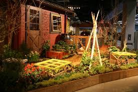 Home Design Garden Show Seattle Garden Show Solidaria Garden