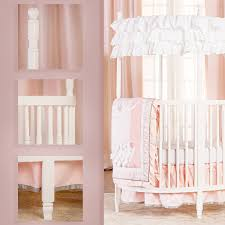 Circle Bed Canopy by Dream On Me Sophia Posh Circular Crib White Walmart Com