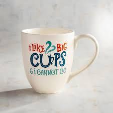 different shapes coffee mug online mugs coffee mugs travel mugs and funny mugs pier 1 imports