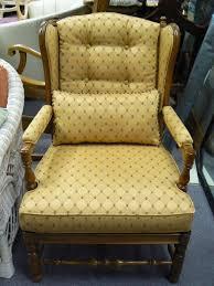 Upholstery Plymouth Ma Carol U0027s Upholstery