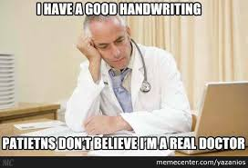 Doctor Meme - doctors memes best collection of funny doctors pictures