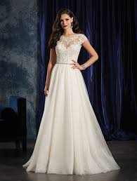 alfred angelo vintage lace wedding dresses view dress alfred angelo sapphire 2017 collection 990