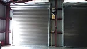 Overhead Roll Up Garage Doors Marvellous Industrial Garage Doors Design Used For Sale Door